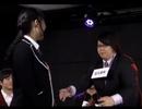 【コメントなし】人狼最大トーナメントseason4 #1 2/3