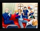 【VitaminX☆part2】教員免許持ちイケボ(自称)がVitaminXを実況プレイします♪