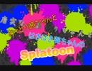 【VOICEROID+実況】おっとり茜とはきはき葵のSplatoon 5【琴葉茜・葵】