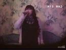 【歌ってみてみた】陰陽座「桜花忍法帖」by皿姫