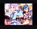【ミリシタ】Thank you! MV 1080p/60fps 高画質 iPad pro10.5