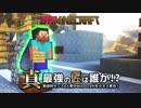 第77位:【日刊Minecraft】真・最強の匠は誰か!?絶望的センス4人衆がMinecraftをカオス実況第六十七話! thumbnail
