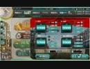 【実況】復帰提督のリハビリ艦これPart6【5周年任務&大型建造】