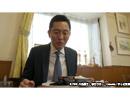 第62位:孤独のグルメ Season7 第6話 2018/5/11放送分 thumbnail