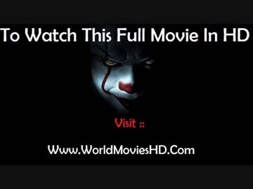 avengers infinity war full movie watch online hd free movies by