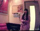 【茶花ういの歌ってみた!】優しさの理由/ChouCho(ちょうちょ)うたスキ動画ver.