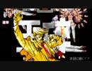 【MUGEN】 HIGE10P前後ミニ大会2nd part1