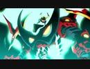 スーパーロボット大戦X(PS4版) 男主人公/隠しED RTA 2時間0分59秒【引継&DLC無/ビギナーズモード/Ver1.01】