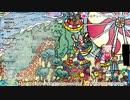 第006回ヒメ生「第二回クソコラグランプリ!田中ゲー!!」
