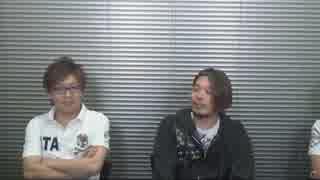 FF14 第44回プロデューサーレターLIVE テスト放送
