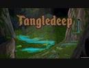 ●ローグライク毎日#9【Tangledeep】ざっくり概要説明付き。