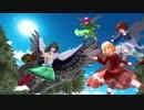 お空とお燐のマイクラ冒険譚 第12話