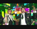 【K-POP】PENTAGON (펜타곤) - 빛나리 (Shine) 180511 Music Bank