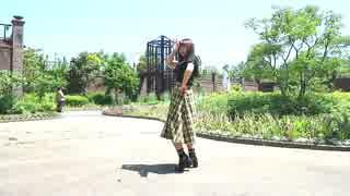 【すぅたろ】Girls 踊ってみた【ぼっち】