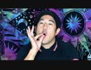 【閲覧注意】大麻でNICONICO動画界に殴り込み!バッドヘッドTV !!