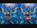 【闇のゲーム】ヌヌヌニアスヌヌヌニア 58話