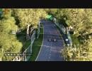 F1 ネコジェルマンセルのホールインワン Ⅱ