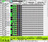 Final Fantasy 6 - ティナのテーマ [MIDI]