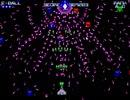 レトロな感じの弾幕STG 「Heat Wing 4++」   フリーゲーム実況プレイ #95