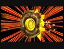 ドンキーコングトロピカルフリーズ 2人でのんびり実況プレイ part3