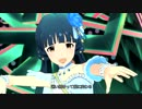 Shooting Stars クレシェンドブルー Full version【ミリシタMV】