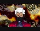 【Fate/UTAU】赤弓兵で「リバー.シブル.キャン.ペーン」