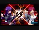 【QMAXIV】リコードアリーナ・対戦リプレイ~5本目~【A-7】