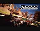"Redout: [Career178(IV-80)] ""Master's Festival"" (Speed) Platinum -2.683 [WR]"