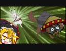 【メダロット弐CORE】がむしゃらはパワーだぜ!23【ゆっくり&VOICEROID】