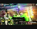 【COJ】緑で戦闘を楽しむ 2 【緑A/対選ばれ黄後攻】