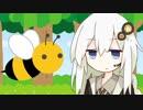 【雑学研究クラブ】蜂蜜とミツバチ Part2
