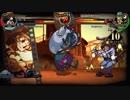 (Skullgirls)スカルガールズ 対戦動画151 Part.3