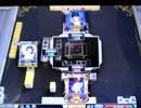 【MJ】 MJ Arcade Katsu.SがR2500を目指す 047【MJAC】