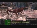 【Kenshi】サムライスレイヤー ~世紀末世界で息抜きを~ part 16【VOIC...