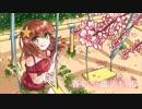 ✭*春に一番近い街 / ver.星桜