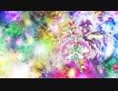 魔法使いプリキュア! NCOP2種 1080p 60fps