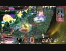 WLW EX02 インファイターフック 対大聖戦