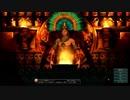 [Civilization5 BNW]幸運のみで創造主に挑む #004