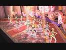 PRINCESS STARS 「Princess Be Ambitious!!」 13人ライブ トップ!クローバー