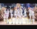 【ニコカラ】Snow Halation / μ's【Off Vocal】