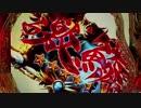 【パチンコ】CR牙狼魔戒ノ花XX BONUS 21回