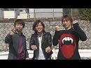 パチマガGIGAWARS超 シーズン3 第13回(CRヱヴァンゲリヲン 2018年モデル GOLD Impact)