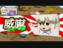 【けものフレンズたくてぃくす】ミナミコアリクイがLv.5で覚える技 thumbnail