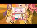 第85位:キラッとプリ☆チャン 第7話「ねこ動画を撮ってみた!」