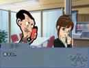 ビーン&イルマPとアイドル達の日常 第4話「盗撮魔を捕まえろ!」