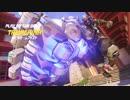 [Overwatch]ゴリラの日常144[PC版]