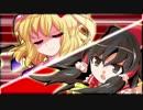 第29位:【東方】遊戯王RE:CODE RANK21 PartA【幻想入り】
