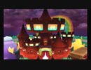 【実況】アローラ地方で幽霊達と親睦をウルトラ深める旅part40(エピソードRR1)