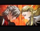 【Fate/MMD】火葬曲【アントニオ・サリエリ】