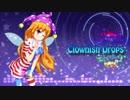 【東方アレンジ】 Clownish Drops 【星条旗のピエロ】